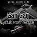 Music:DJ AB Gan Gan