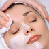 Facial Types and Benefits - Types of Facial Massage - Facial Massage for Sensitive Skin