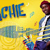 AUDIO | G Nako – Jiachie (Mp3) Download