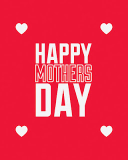 free mothers day cards vector 2014 03%2Bcopy -