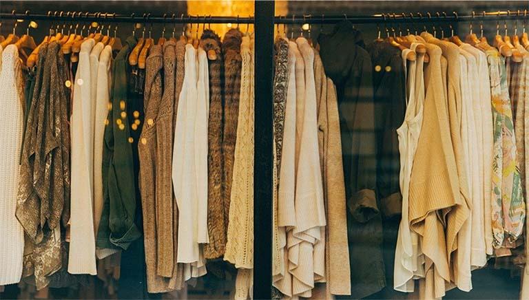 Tips Sukses Usaha Di Bidang Fashion Agar Mendapatkan Untung Besar