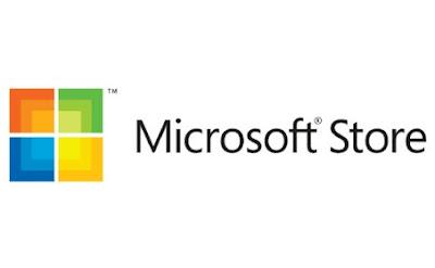 Kelebihan dan kekurangan Windows 10 s