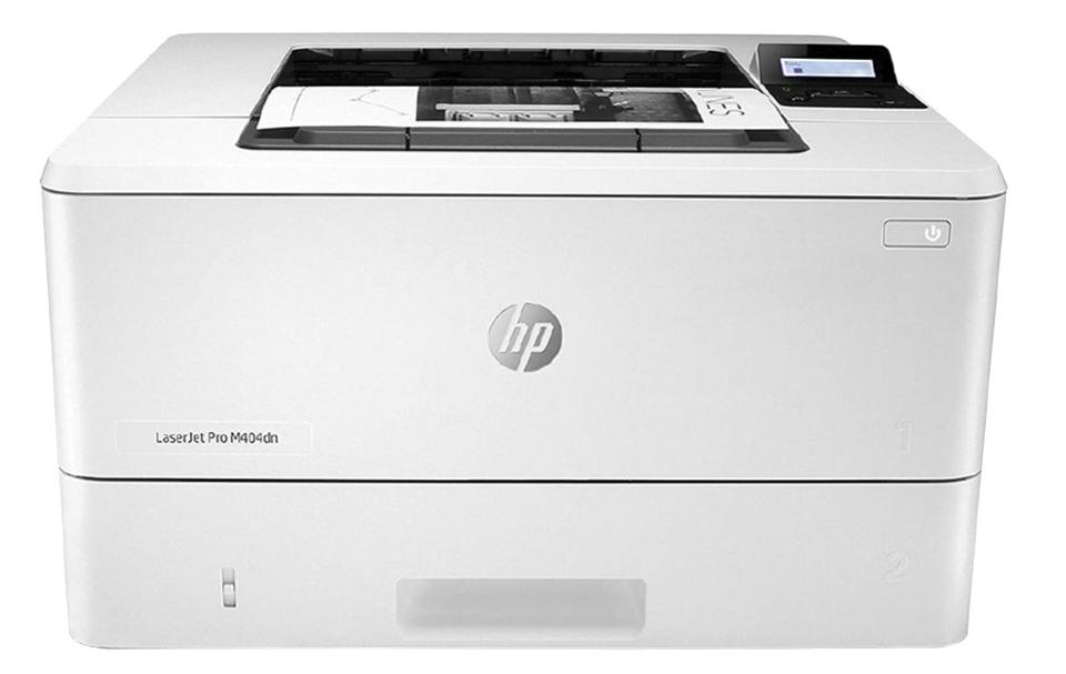 Pilote HP Laserjet Pro M404dn