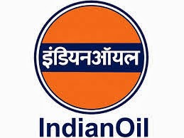 Indian Oil Corporation Limited- Governmentvacant