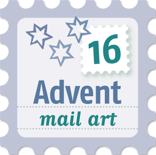 http://muellerinart.blogspot.ch/2016/11/advent-mail-art-2016.html