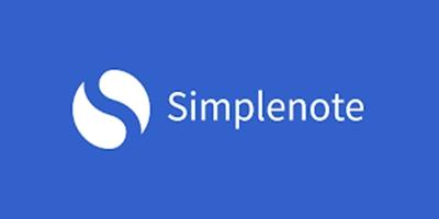 Cara Mengembalikan Catatan Simplenote yang Sudah Terhapus