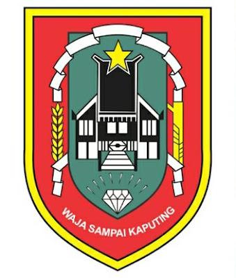 Alamat Kantor Disnaker Prov. Kalimantan Selatan