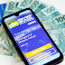 Auxílio emergencial: quem receber os R$ 600 pode ter que devolver em 2021.