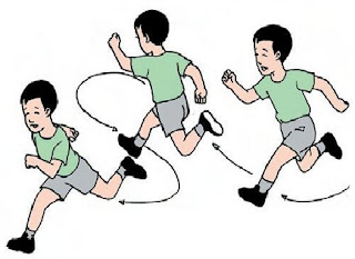 perbedaan pertandingan dan perlombaan,perbedaan lompat dan loncat dalam olahraga,perbedaan lompat dan loncat beserta contohnya,perbedaan lompat jauh dan loncat tinggi,