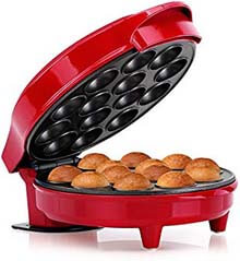 10 Best Cake Pop Maker Reviews 2019