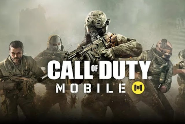 Call of Duty Mobile Season 11 ready to be unveiled, check for these 3 new updates & features