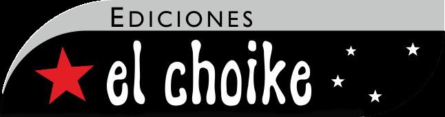 El Choike