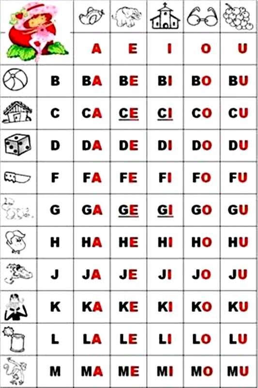 atividades de educação infantil caligrafia o mundo das crianças