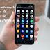 Cara Menyembunyikan Foto di Galaxy S8 dengan Private Mode