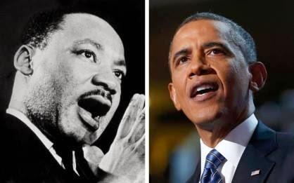 bo LAfrica Power dObama : Décimer le panafricanisme non aligné comme ils ont décimé le «Black Power» U.S