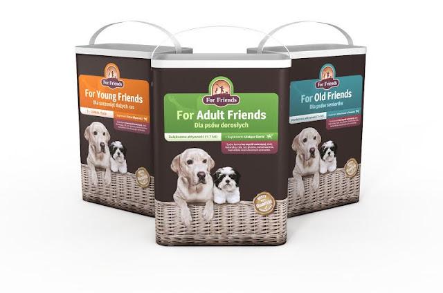 karma dla psów, karma, for friends, cardigan, corgi, welsh corgi, welsh corgi cardigan, biba, yuma, twiggy, jedzenie dla psów