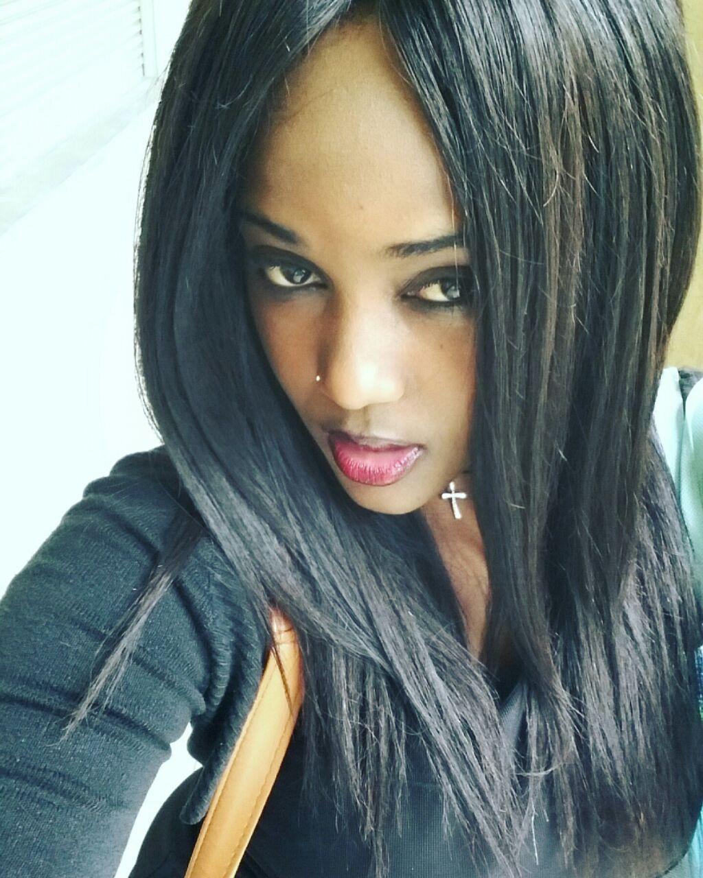 Sharon Siya, sharing the love of God through music | Urban