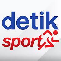 http://sport.detik.com/