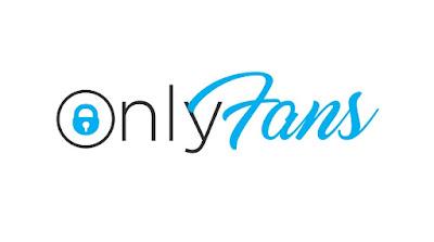 App OnlyFans Redes Sociales