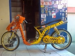 modifikasi+motor+drag