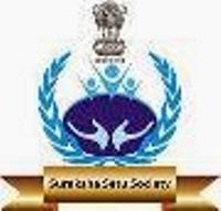 Suraksha Setu Society Anand Recruitment