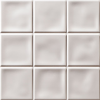 Ceramic tiles CRETA LIGHT GREY