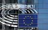 """Το Ευρωπαϊκό Κοινοβούλιο ζητά με ψήφισμά του από το Ευρωπαϊκό Συμβούλιο """"να επιβάλει σκληρές κυρώσεις"""" στην Τουρκία"""