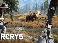 Game PC Terbaru dan Terbaik yang Wajib Kamu Mainkan!