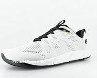 """Concorso """"Corri & Vinci con Michelin"""" : vinci gratis 30 paia di scarpe da running (150 euro)"""