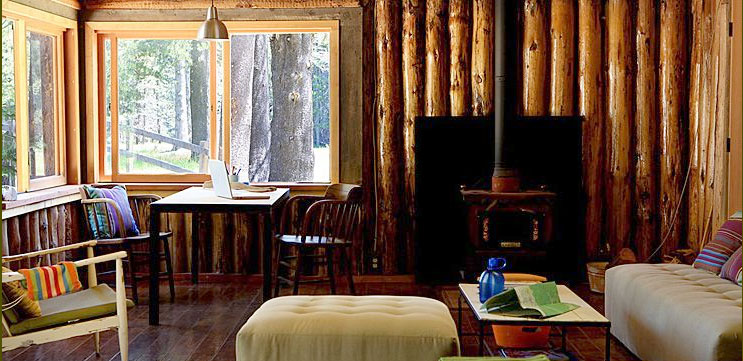 meet cabins singles Best united states singles resorts united states there were a range of couples, singles and different age groups and everyone got along just fine.
