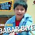 BABAR BIYE LYRICS - Dekh Kemon Lage Featuring Avik Chongdar