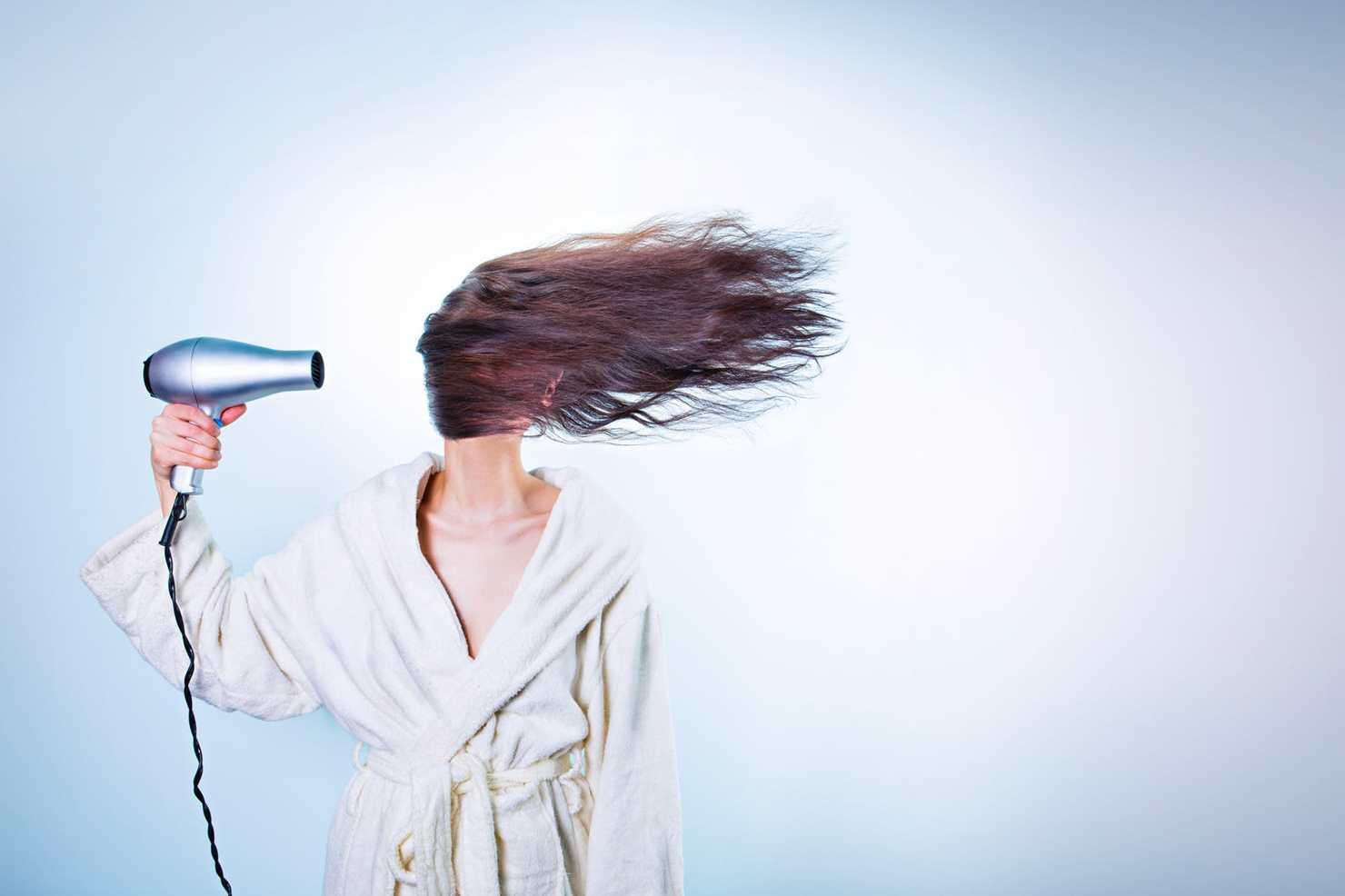 Prevent-Hair-Loss