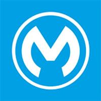 Office Assistant Job at Mulesoft argentina - Dubai