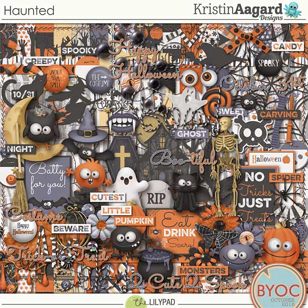 http://the-lilypad.com/store/digital-scrapbooking-kit-haunted.html