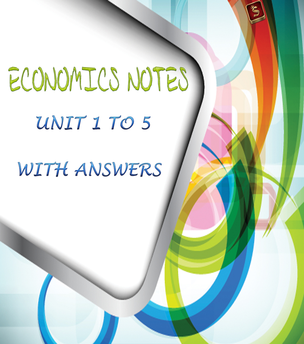 notes of unit 2 Pdf-notes-unit-1-lesson-2-regions-and-features-wvg0hbpdf thank you so much for being part of the betterlesson community we will use your feedback to improve the.