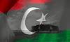 إقفال المواني النفطية الليبية بين المشروعية والتجريم