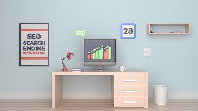 Saiba como o marketing digital pode te ajudar a encontrar candidatos relevantes para seu escritório