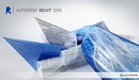 AutoDesk Revit Course Registration Goa