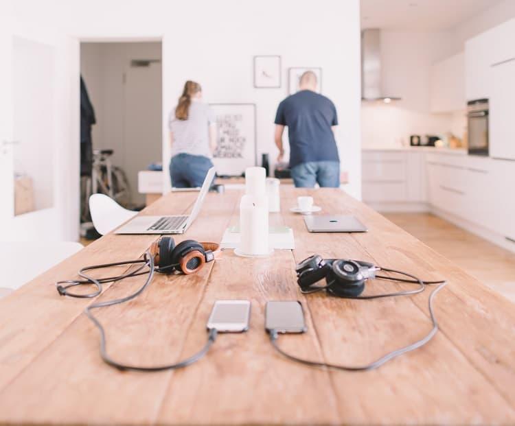 telemunca munca online la distanta covid-19