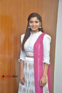 Bharath Chandini Tamilarasan Sanchita Shetty Ennodu Vilayadu Tamil Movie Press Meet Stills  0004.jpg