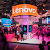 Product Lenovo di MWC 2018, dari smartphone hingga data center