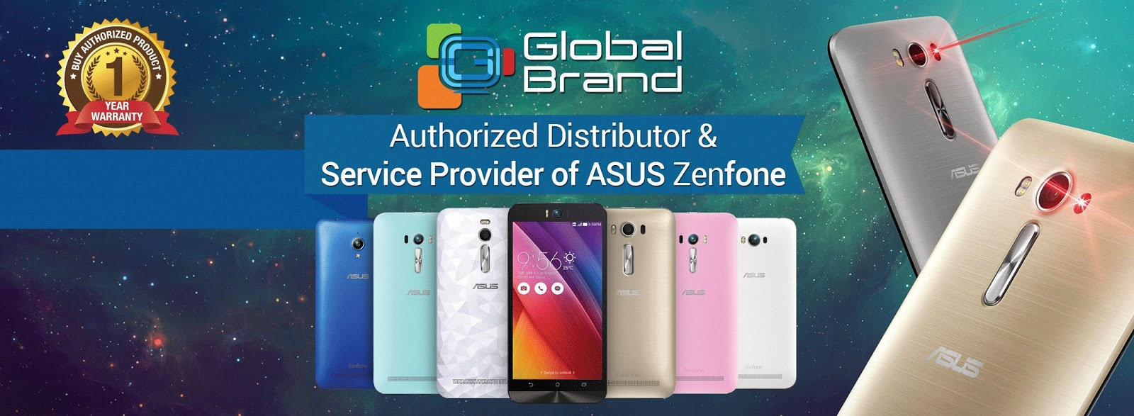 where can i buy original asus phone in bangladesh