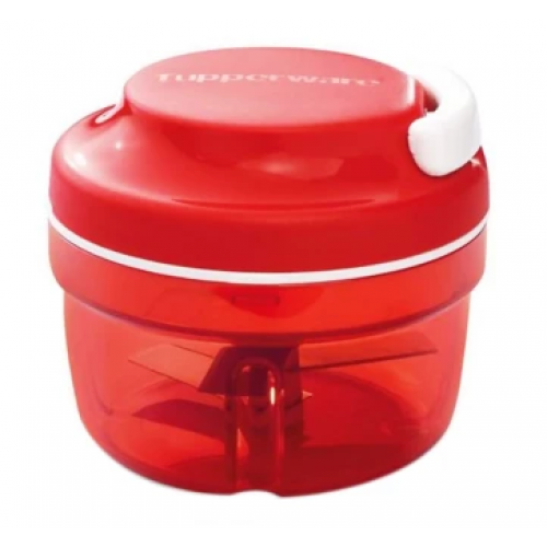 Tupperware Turbo Chopper