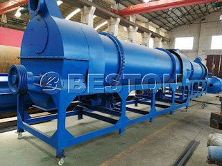 http://carbonizationfurnace.com/rice-husk-carbonization-machine.html