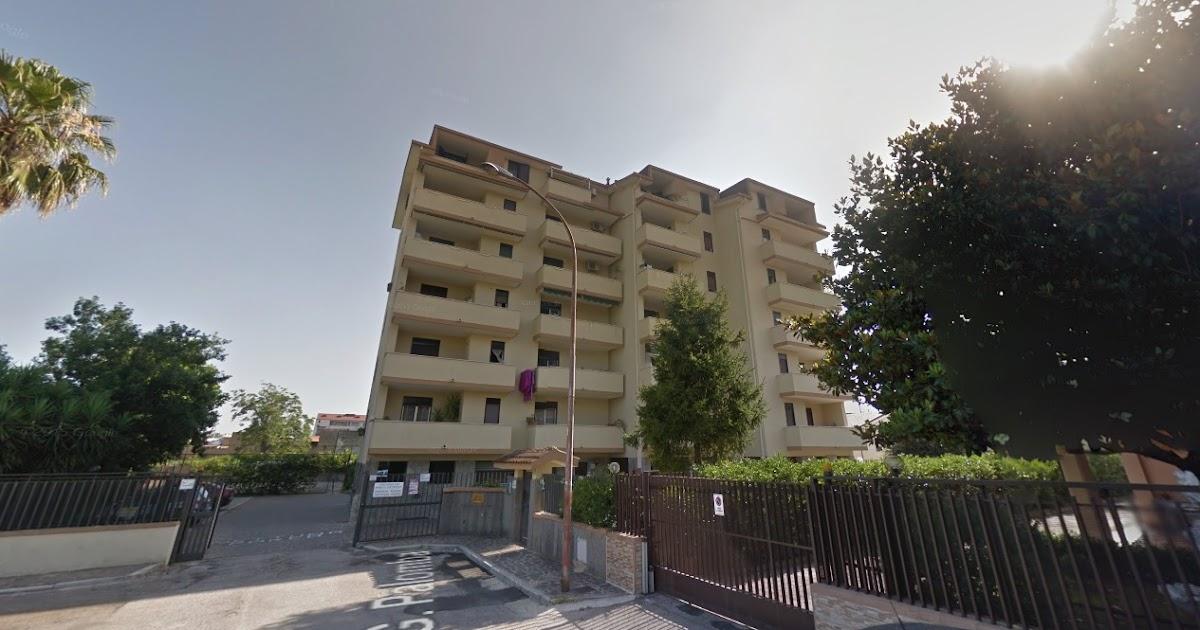 Annunci aste immobiliari immobili in vendita all 39 asta caserta e provincia vendite fissate - Piscine caserta e provincia ...