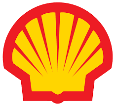 Shell Off Campus Recruitment 2021