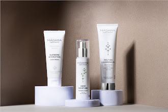 Winter Trio Skincare