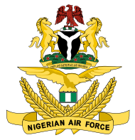 Download Nigerian Air Force (NAF) Past Questions and Answers