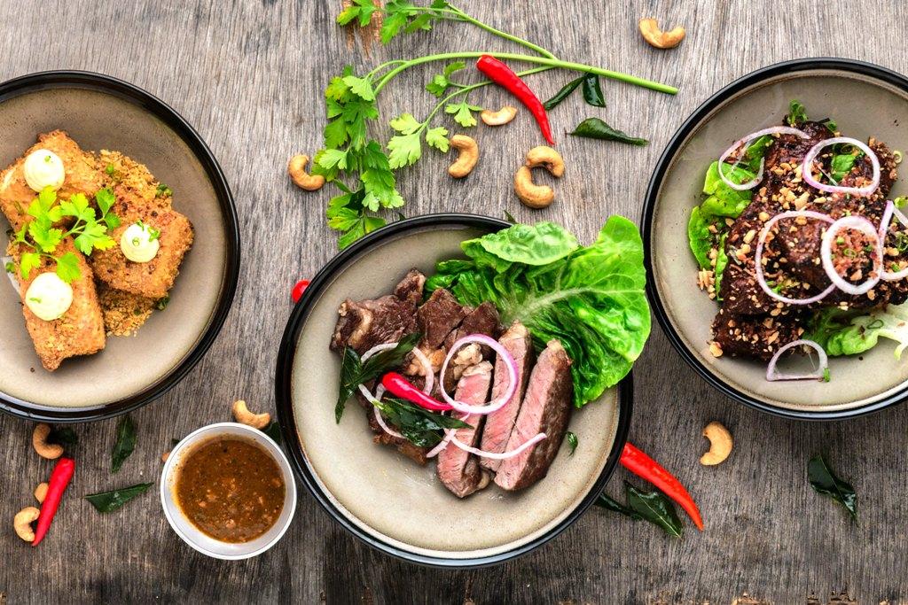 dieta chetogenica e liposuzione alimentare