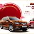 Promo Nissan Datsun Maret 2019